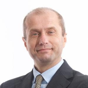 Roberto Crepaldi